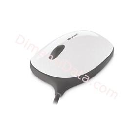 Jual MICROSOFT Express Mouse [T2J-00011]